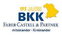 https://www.bkk-faber-castell.de/