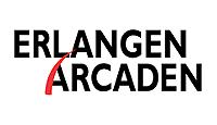 https://www.erlangen-arcaden.de/