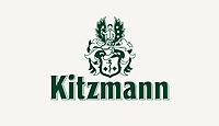 https://www.kitzmann.de/