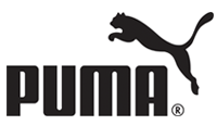 https://eu.puma.com