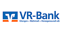 https://www.vr-bank-ehh.de